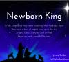 "The story behind ""Jesus, Messiah"""